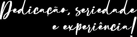 Cirurgia Bariátrica Curitiba